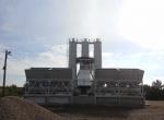 Бетонный завод «БАЗАЛЬТ-100»